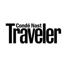 Conde Nast Traveler: <br>Top Hotels in Northern California 2018 Readers Choice Awards