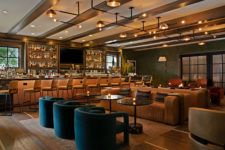 Sonoma Live Music: Join Us At The Bar At MacArthur Every Wednesday Night