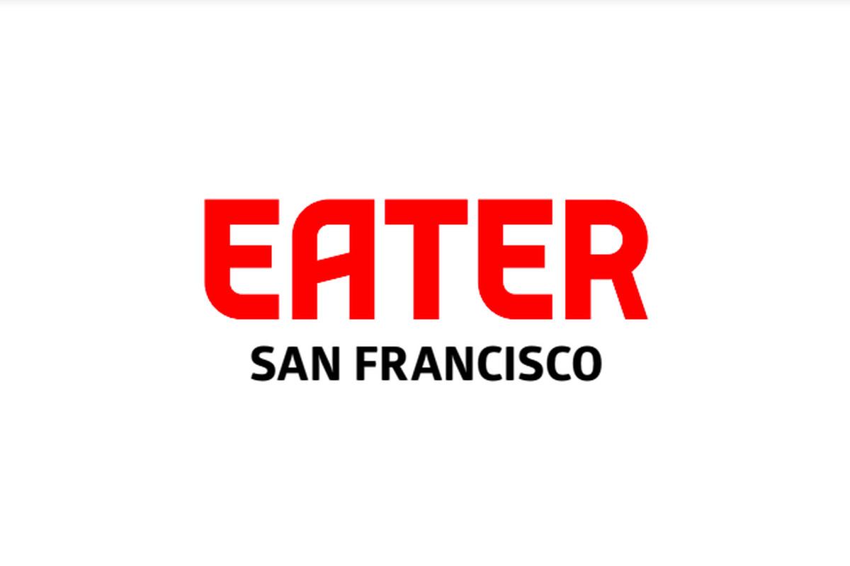 Eater SF