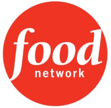 FoodNetwork.com:<br/>13 Healthy Restaurant Dishes Chefs Actually Order