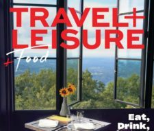 Travel+Leisure:<br/> Experiences