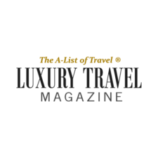LuxuryTravelMagazine.com:<br/>Wine Country Luxury: Sonoma's Reimagined MacArthur Place