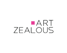 "Art Zealous: <br/> Add ""Artist Residency"" to Your Luxury Escape Checklist This Summer"