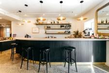 Eat & Drink | Best Sonoma Restaurants