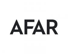 AFAR:<br>13 Trips to Fuel Your Passions