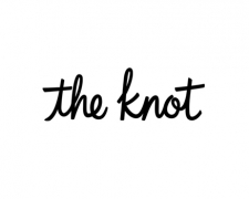 The Knot:<br>The Best Honeymoon Cabins in the U.S.